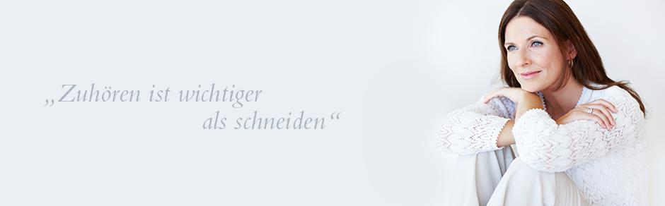 Dr. Johannes Bruck Berlin Plastischer Chirurg Home Slider 2