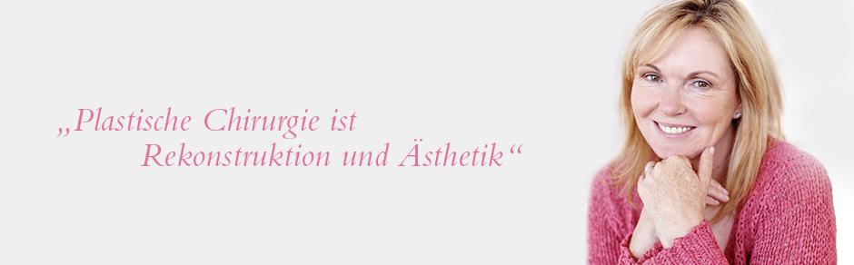 Dr. Johannes Bruck Berlin Plastischer Chirurg Home Slider 3