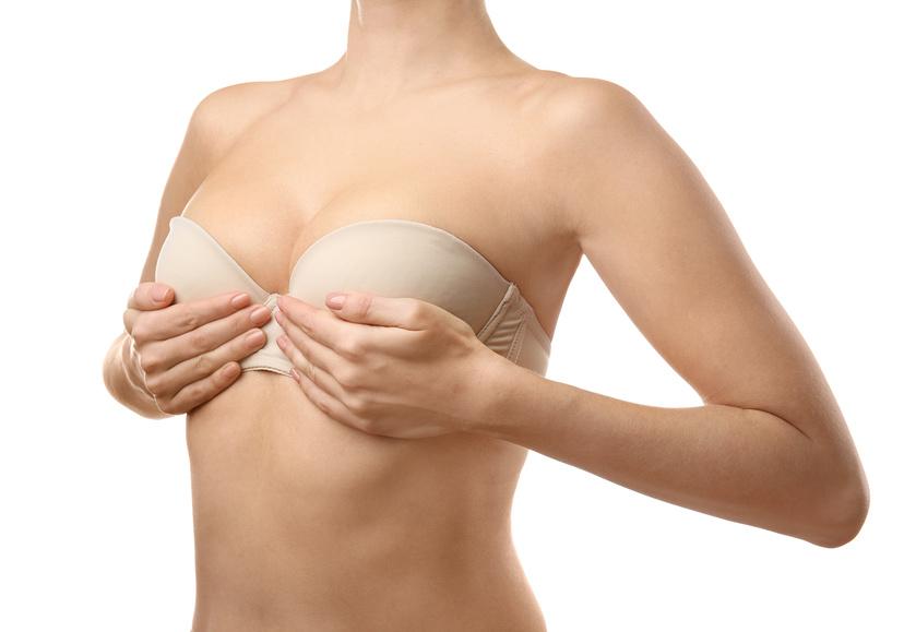 Brustchirurgie in Berlin
