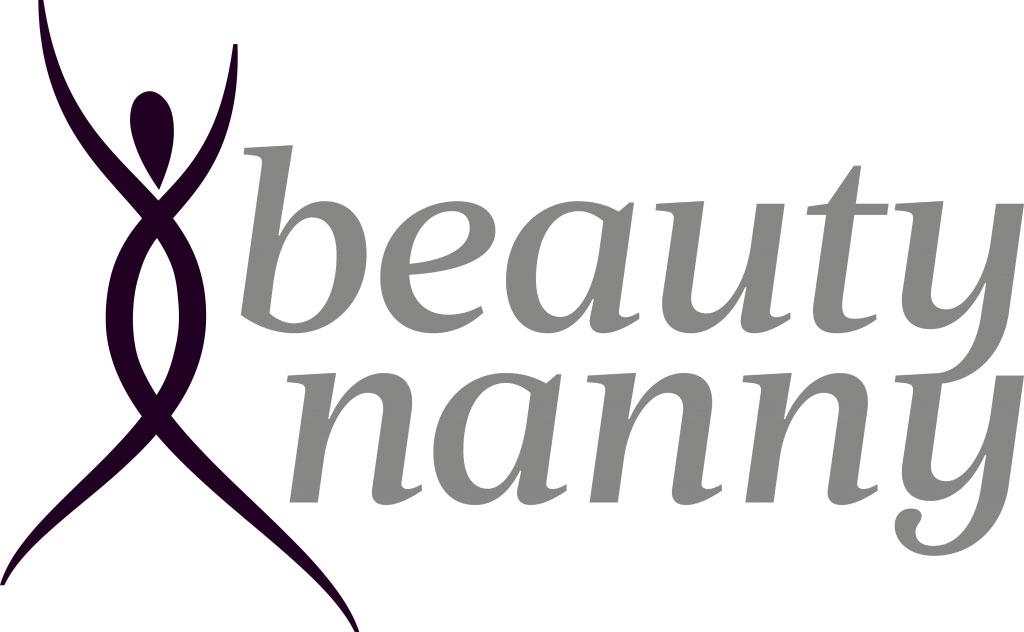logo_beautynanny