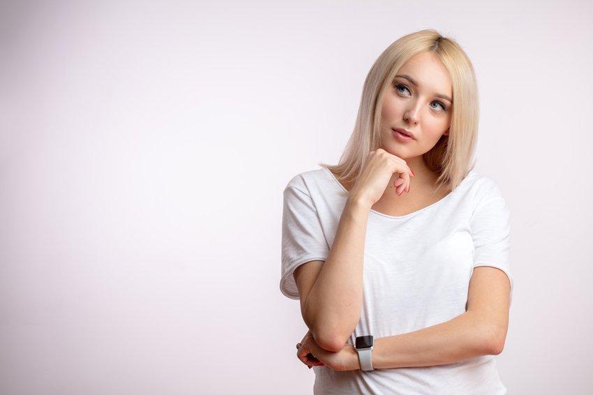 Wie sicher ist Botox?