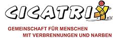 Cicatrix | Prof. Dr. Bruck | Berlin